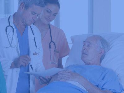 Artículos Médicos