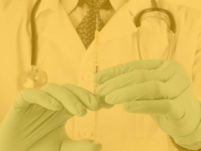 Insumos Médicos