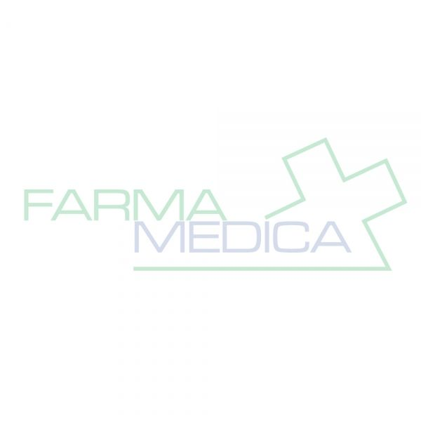 Farmamedica